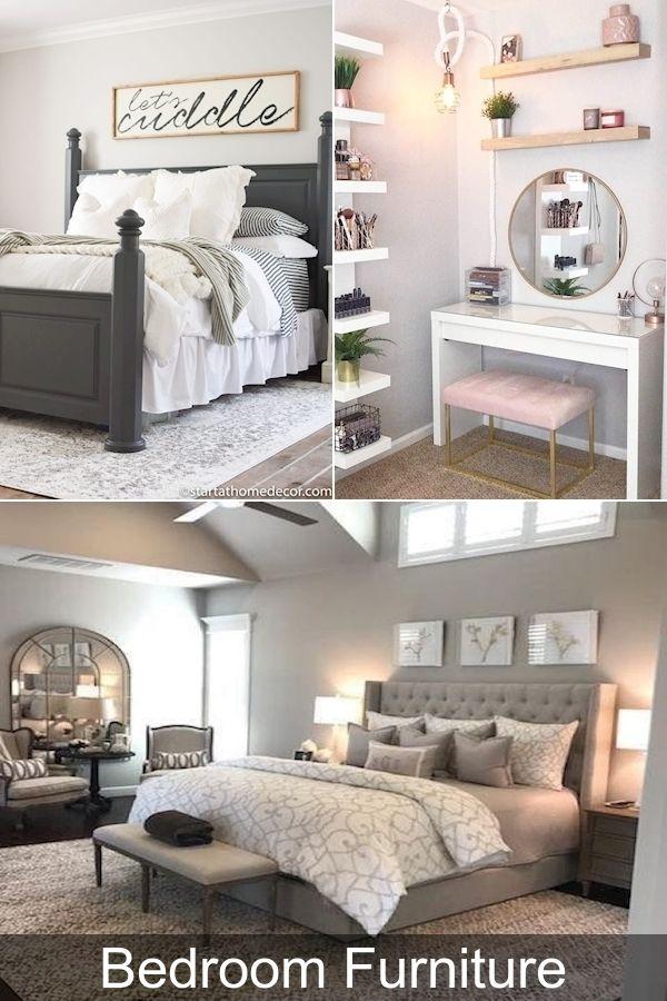 Queen Bedroom Sets Cute Bedroom Furniture Furniture Stores That Sell Beds Cheap Bedroom Furniture Sets Modern Bedroom Furniture Unique Bedroom Furniture