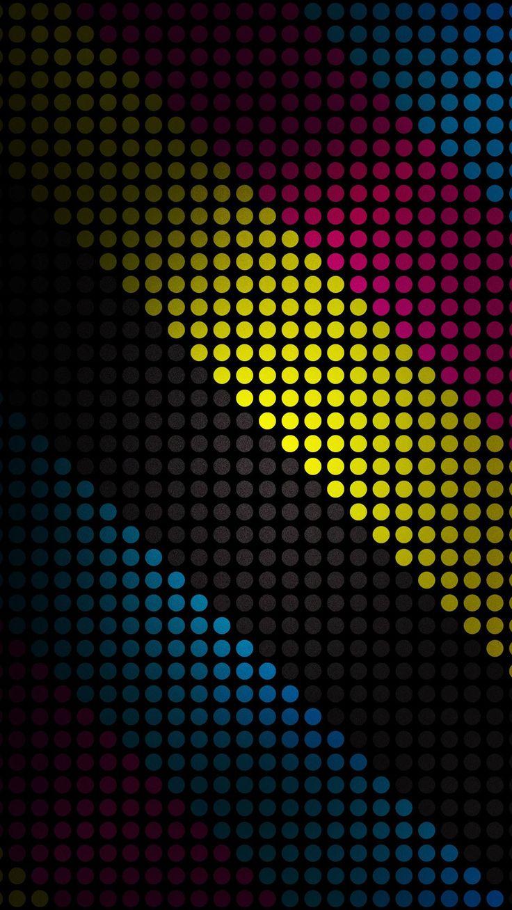 Wallpaper Iphone 7 Size - Best Wallpaper HD
