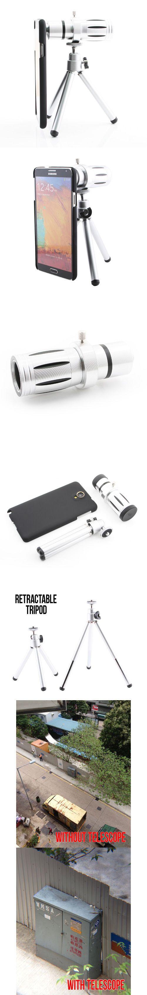 Samsung Galaxy Note 3 Ultra Zoom Telescope http://www.usbgeek.com/products/galaxy-note3-ultra-zoom-telescope