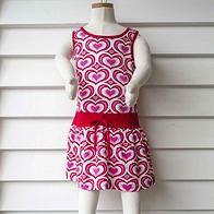 Very very cute dress