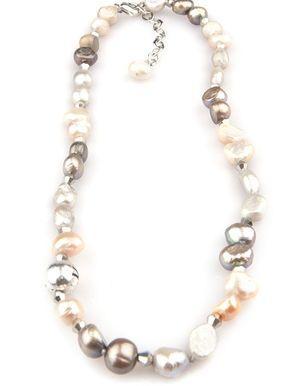 VÅGA smycken- halsband i julklapp?