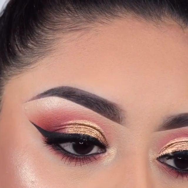 Eye MakeUp 10+