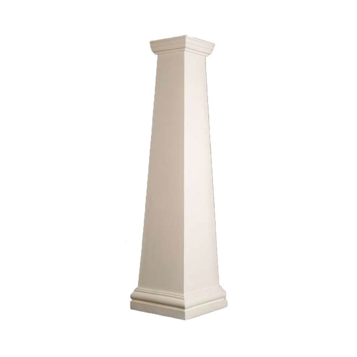 Fiberglass Column Wraps : Best fiberglass columns ideas on pinterest