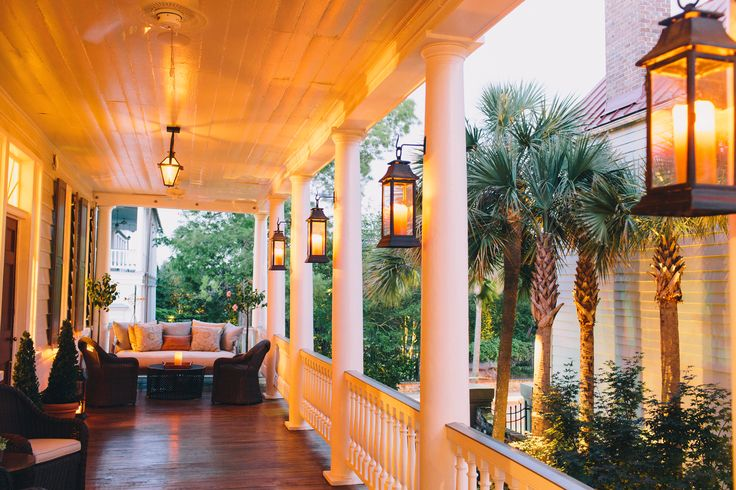 58 best images about hotels we love on pinterest for Best boutique hotels french quarter