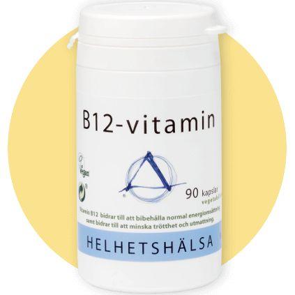 WEGAŃSKA B12 METYLOKOBALAMINA|90 kapsułek |cena 59,90 | www.pureveg.pl Metylokobalamina w najwyższej dawce. Cenna, biologicznie aktywna forma witaminy B12 dla wegan. Reguluje metabolizm homocysteiny, układu nerwowego i odpornościowego. #weganskametylokobalamina #weganskab12 #weganskiewitaminy  #weganskiesuplementy  #pureveg  #hehetshalsa  #witaminydlawegan  #suplementydlawegan  #helhetshälsa #czystewitaminy #naturalnewitaminy  #holistyczne