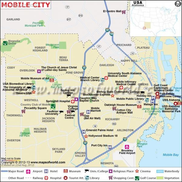 Best Maps Mostly Old Images On Pinterest City Maps Usa - Usa map with city