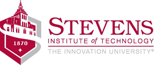 Stevens Institute of Technology. Located in Hoboken NJ with a glorious view of Manhattan.