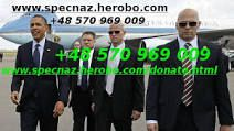 Get the proof today. We have AMSTERDAM Private Investigators AMSTERDAM Infidelity Investigators AMSTERDAM Detectives and video surveillance detectives that can investigate a spouse to detect cheating spouses in the marriage. Hire a AMSTERDAM Private Investigator or spousal surveillance investigators now. Let our AMSTERDAM Private Detective Agency investigate marital affairs with AMSTERDAM Infidelity Surveillance or AMSTERDAM Adultery Investigation. Our AMSTERDAM Private Investigation Agency…