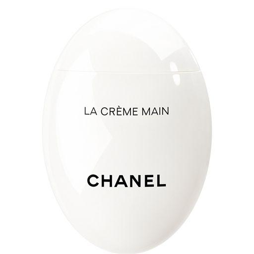 LA CRÈME MAIN - Smooth - Soften - Brighten Body Care - Chanel