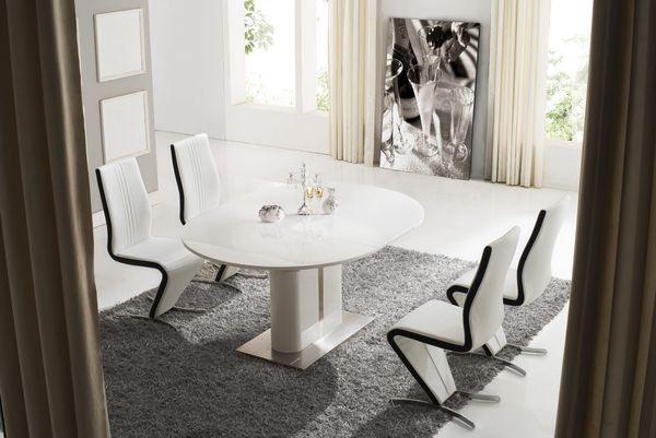 27 best Living room images on Pinterest Dining room tables, Dining - interieur design neuen super google zentrale