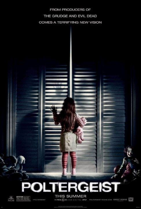 Poltergeist 2015 #useemovie #movies #films