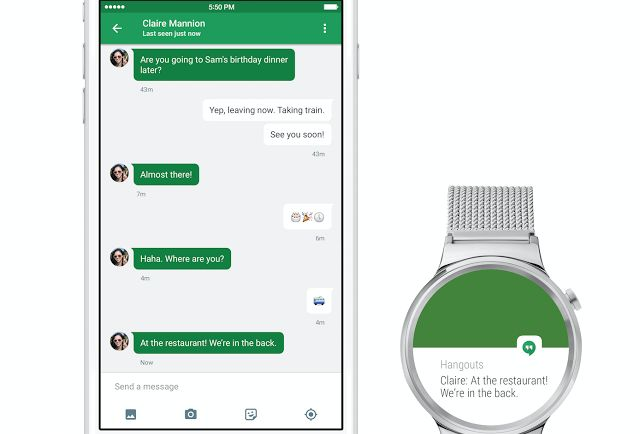 Android Wear Compatible with iOS: LG, Huawei, Asus & More!   http://www.australianetworknews.com/android-wear-compatible-ios-lg-huawei-asus/