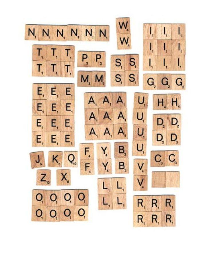 Flash Sale Scrabble Magnets Magnetic Scrabble Pieces Etsy Lettering Alphabet Scrabble Crafts Scrabble