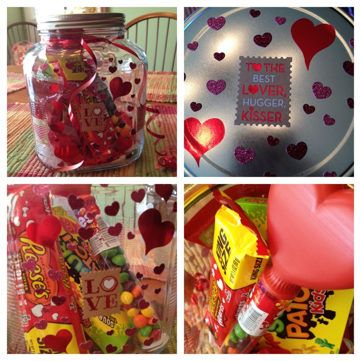 valentines day gift for my boyfriend simple glass jar tjmaxx 799