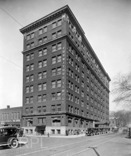 17 Best images about Grand Rapids 1920s on Pinterest