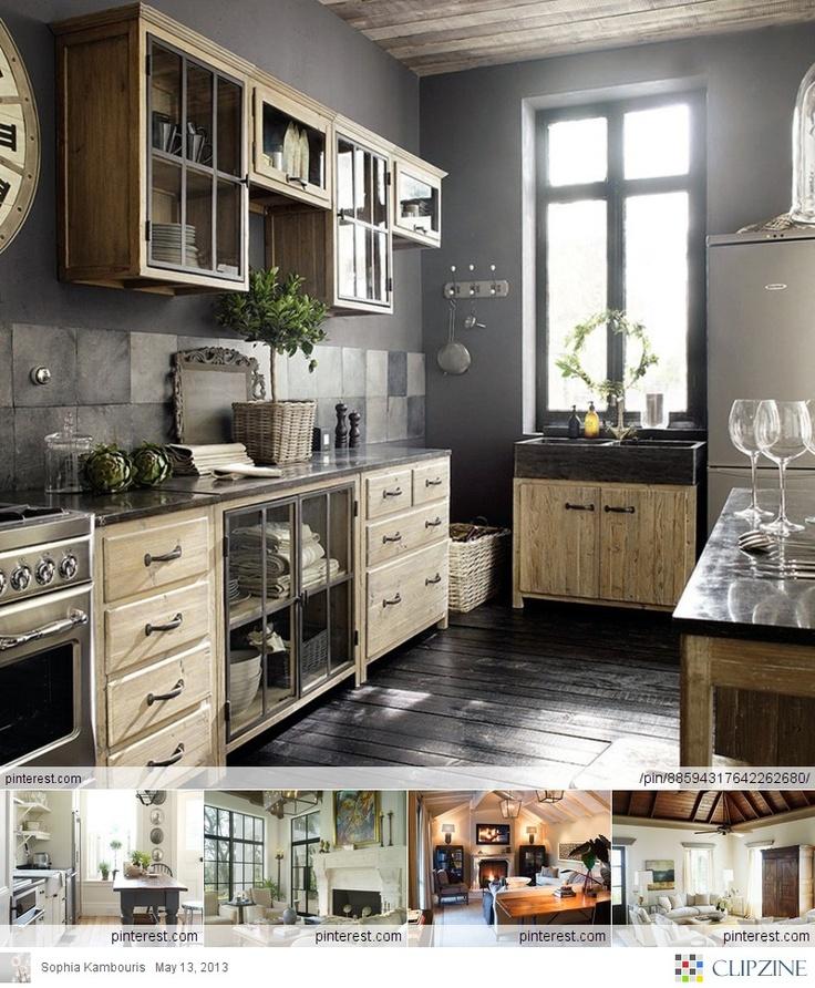 Second Hand Küche. 157 best küche images on pinterest dream ...