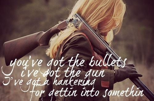 25+ Best Miranda Lambert Quotes On Pinterest