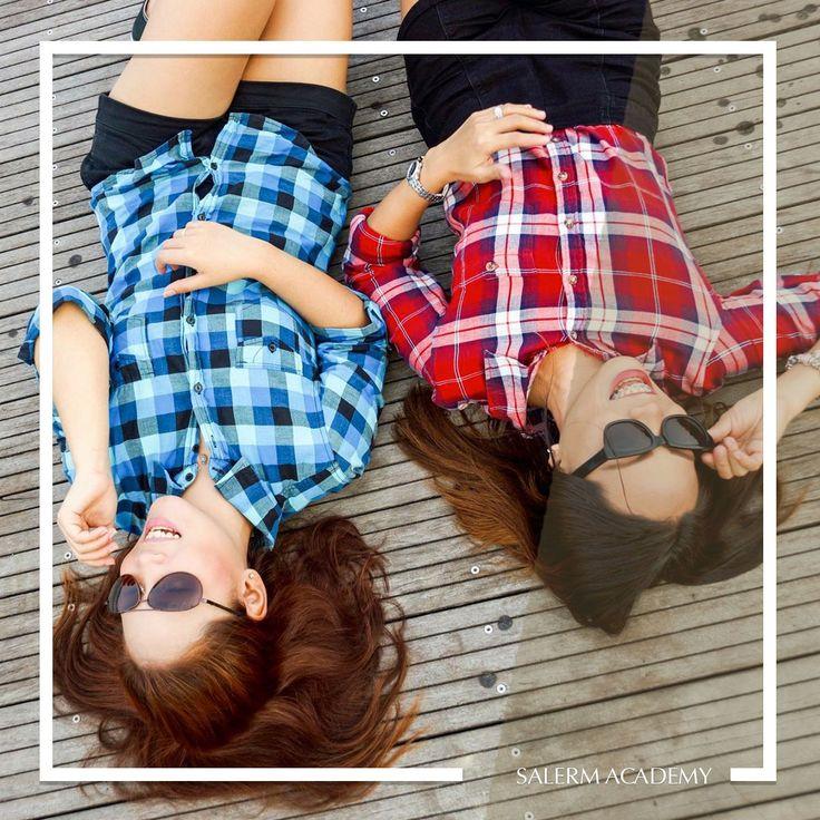 Etiqueta a tu mejor amigo y dile cuánto le quieres en el #DiadelosMejoresAmigos 😍  #SalermAcademy #HairStyle #BestFriends Etiqueta a tu mejor amigo y dile cuánto le quieres en el #DiadelosMejoresAmigos 😍  #SalermAcademy #HairStyle #BestFriends Amistad