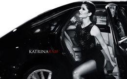 katrina Kaif Latest Photoshoot Hot Images