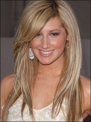 okay nevermind this is what i want because i dont want shorter hair i just want long bangs and layers at the bottom