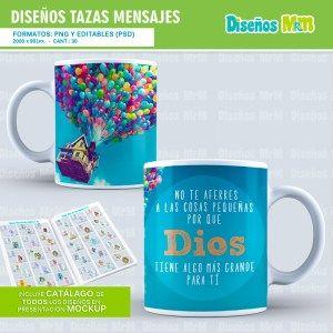 plantillas-diseños-sublimacion-mug-taza-vaso-pocillo-personalizado-chile-grafico-mensajes-positivo-Dios-religion-felicidad-regalo-trabajo-chile-colombia_1