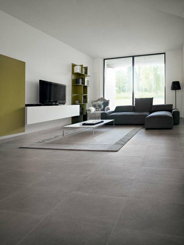 Bildergebnis Für Hellgraue Fliesen Wohnzimmer Home Design Ideas