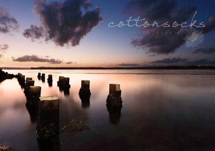 captured by Vikki Calvert, Cotton Socks Photography, Brisbane Northside