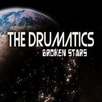 Broken Stars - The Drumatics by SCSAudio on SoundCloud