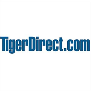 Clearance Closeout! Up to 50% Off PCs, Monitors and More at TigerDirect!