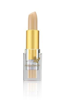 DéVine Goddess Lipstick - Gamelia $35 AUS