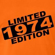 1974_l_e_74_ Camisetas