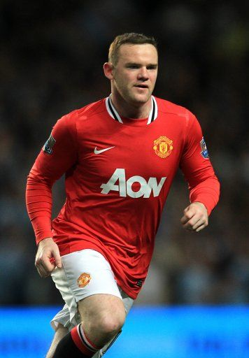 Wayne Rooney   Soccer Stars Travel  multicityworldtravel.com cover  world over Hotel and Flight deals.guarantee the best price