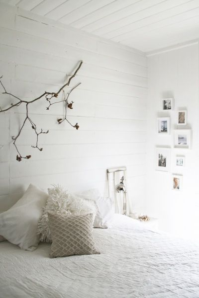 178 best Decorating With Fur images on Pinterest Home Spaces