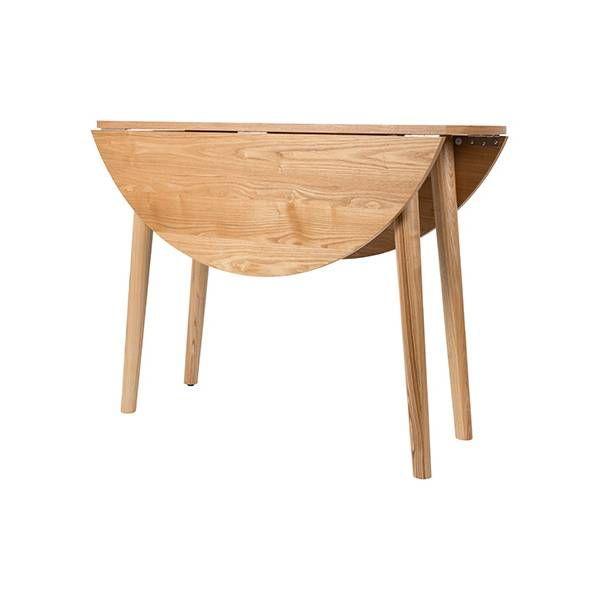 17 meilleures id es propos de table escamotable sur. Black Bedroom Furniture Sets. Home Design Ideas
