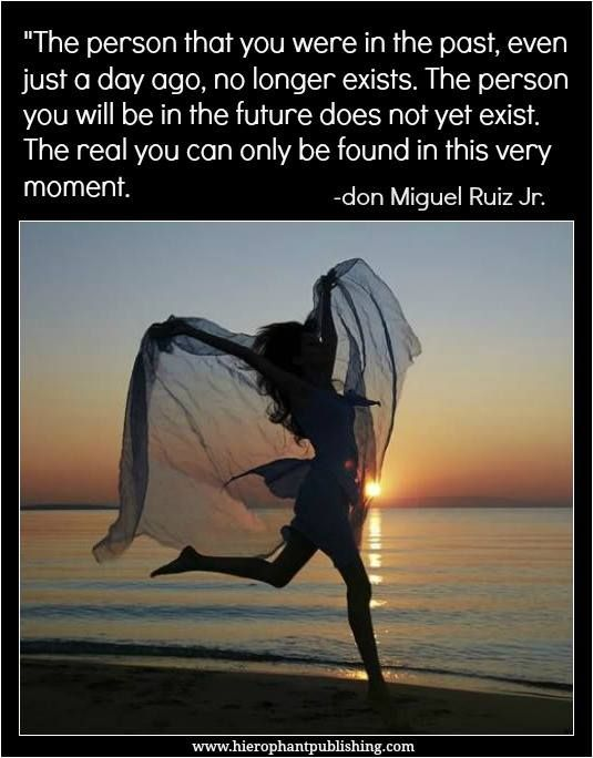 -don Miguel Ruiz Jr.  Living A Life of Awareness by don Miguel Ruiz Jr. http://www.hierophantpublishing.com/living-a-life-of-awareness/