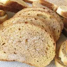 Zwieback Recipe | King Arthur Flour