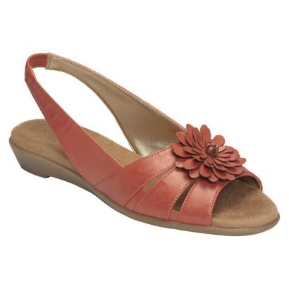 Women's A2 by Aerosoles Copycat Sandals - Assorted Colors