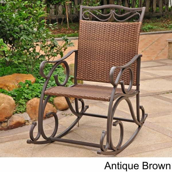 Best 25 Rocking Chairs Ideas On Pinterest Front Porch
