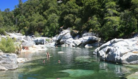 135 Best Images About Yuba River On Pinterest Blog Outdoor Adventures And Swimming
