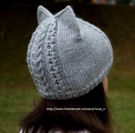 knit-cat-ear-hat-back-right-view (434x426, 97Kb)