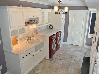 Porch | Breezeway   Laundry/Mud Room Project From J U0026 J Contractors I LLC