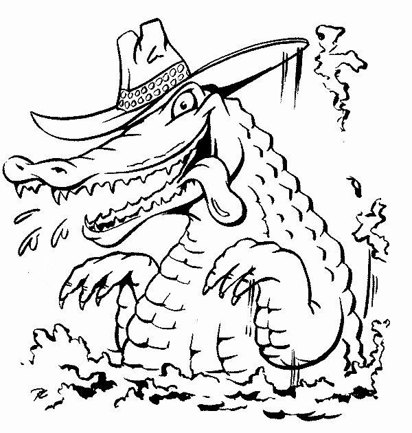 Komodo Dragon Coloring Page Luxury Komodo Dragon Coloring Page