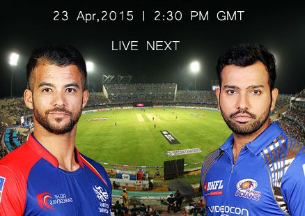 Online Live Cricket IPL t20, IPL Live Cricket Streaming