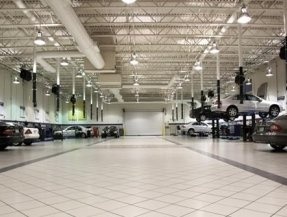 sprinter service available from alex rodriguez mb clear lake. Cars Review. Best American Auto & Cars Review
