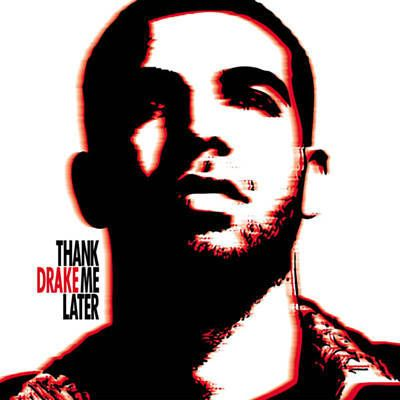 Found Find Your Love by Drake with Shazam, have a listen: http://www.shazam.com/discover/track/52114475