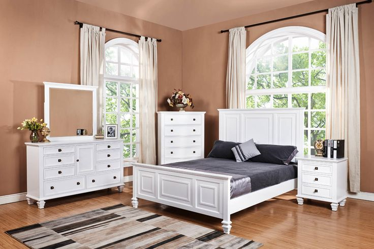 best 25 white bedroom furniture sets ideas on pinterest spare bedroom furniture design. Black Bedroom Furniture Sets. Home Design Ideas