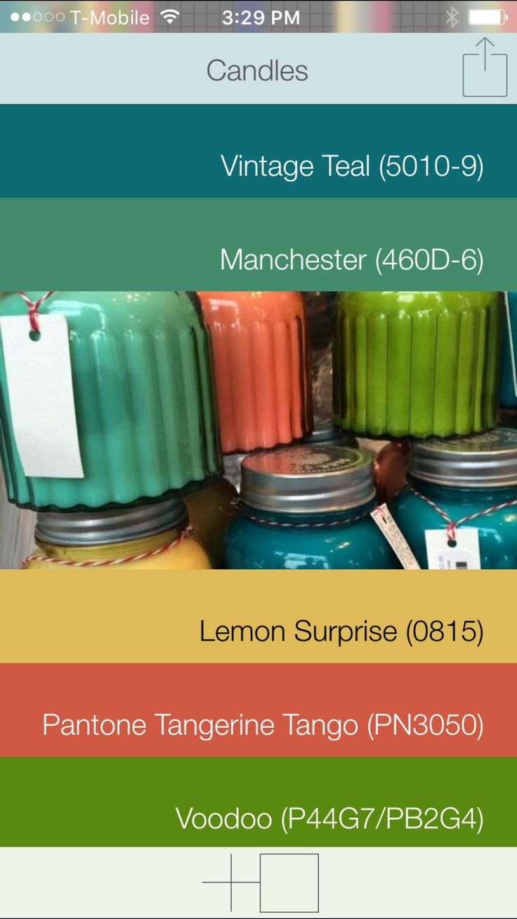 19 best Sherwin-Williams Paint Colors images on Pinterest | App ...