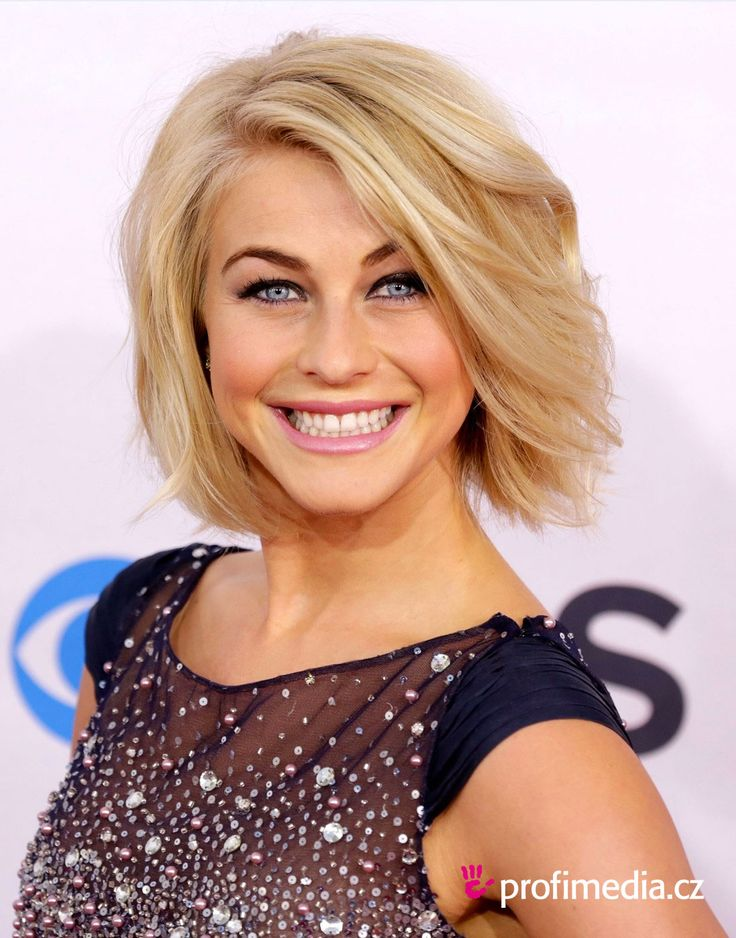 Julianne Hough- loved her in Safe Haven and love her hair! After wedding hair cut?? hmmmm...