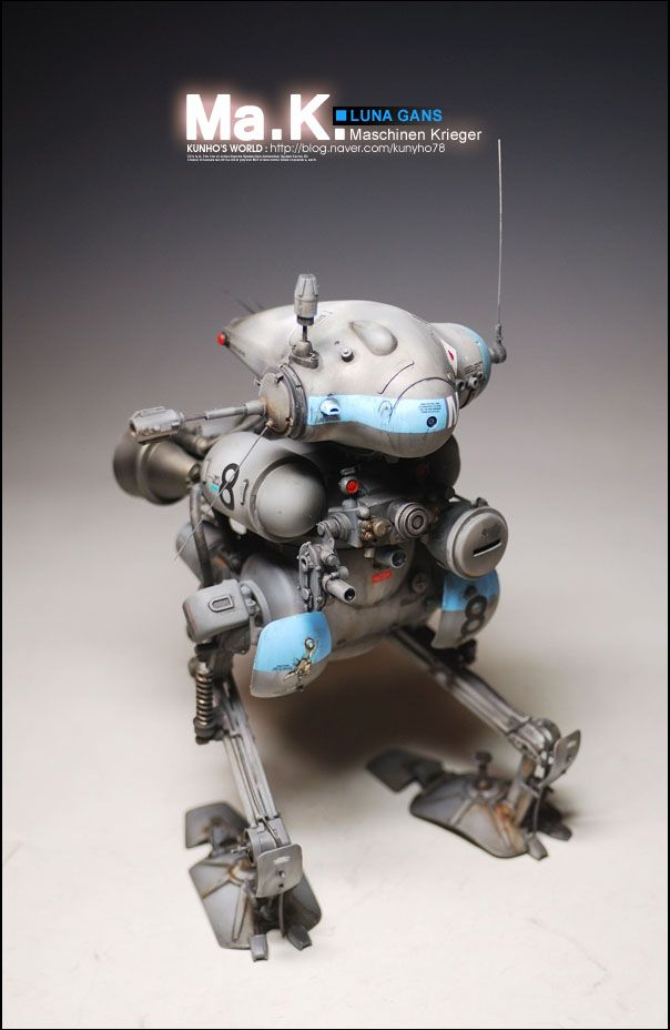 100 ideas to try about maschinen krieger models nitto for Manuale termostato luna in 20 fi