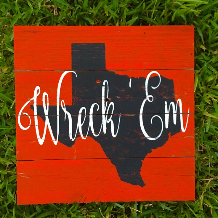 Texas Tech Red Raiders - Lubbock, Texas Wood Sign - Any state/team/school! by FenceandFancy on Etsy https://www.etsy.com/listing/462308220/texas-tech-red-raiders-lubbock-texas